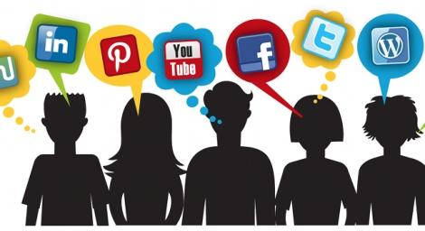 gerir-redes-sociais