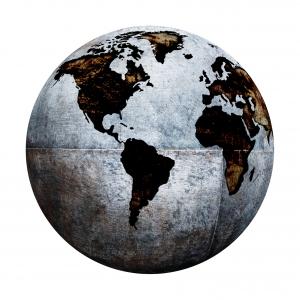 grunge-globe-1414773-m